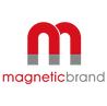 magnetic-logo.png