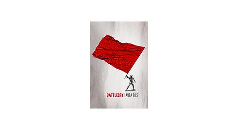 Battlecry Framed.PNG