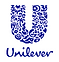 Unilever.PNG