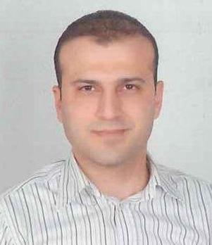 Mehmet Deniz.jpg