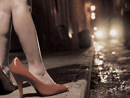 Relação entre abuso sexual e prostituição sob um olhar psicanalítico