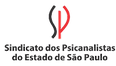 sinpesppng_logo (3).png