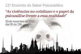 Cópia_de_12º_Encontro_do_Saber_Psicanalí