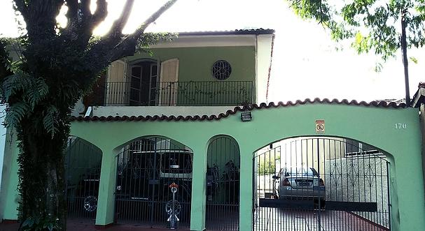 casa170.png