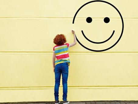 Conceito de felicidade em Freud