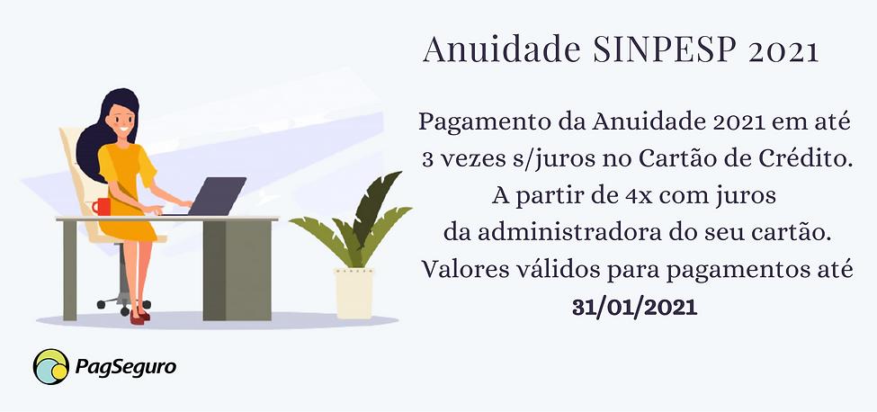 Seja Afiliado ao SINPESP (3).png