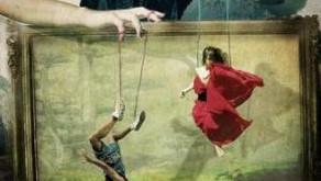 Quem é o sujeito da Psicanálise?