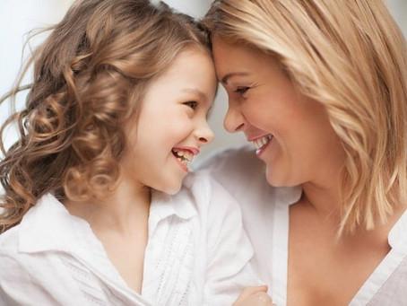 Entre mães e filhas Parte 2 - Visão Lacaniana