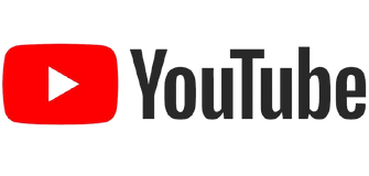 new-youtube-logo-840x402-removebg-previe
