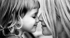 Entre mães e filhas Parte I - Visão Freudiana