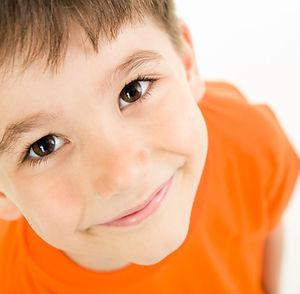 kid pic full color.jpg