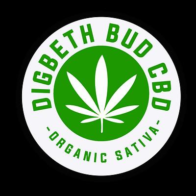 digbeth bud logo.png