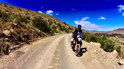 KTM motorcycle Tours, Karoo Motorcycle Tours, Karoo Bike Tours