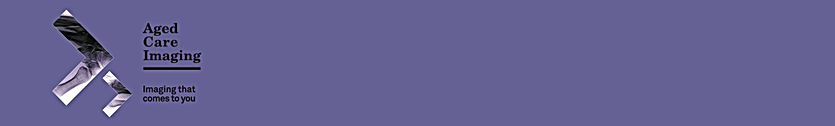 JP001_ACIA_Banner_1100x166.jpg