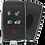 Thumbnail: Case for Jaguar I-Pace, E-Pace, Land Rover