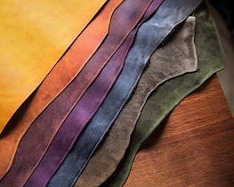 Pueblo-leather.jpg