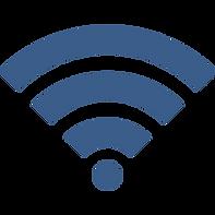 Wi-Fi, wifi sveastranda camping