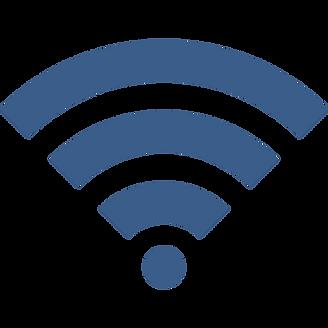 Wifi WI-Fi sveastranda camping