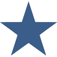 stjernelysblamrk.png