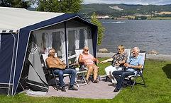 2020_07_30_sveastranda_camping_DSC04522-