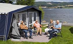 2020_07_30_sveastranda_camping_DSC04522-min.jpg