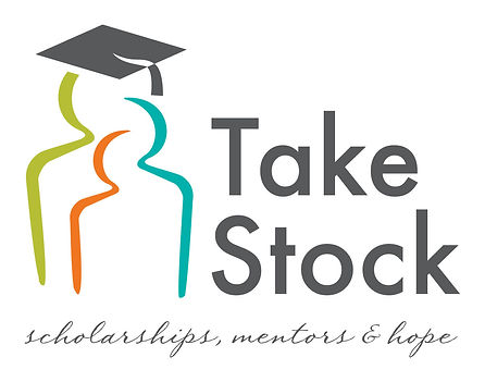 TSIC logo color w scholarships, mentors