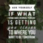 Inspirational Quote.jpg
