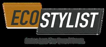 Eco-Stylist
