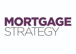 Mortgage Strategy - New digital bank to partner with online broker