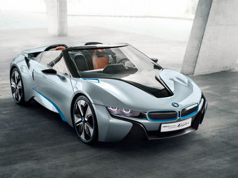 new car release monthsupercarland  Car News