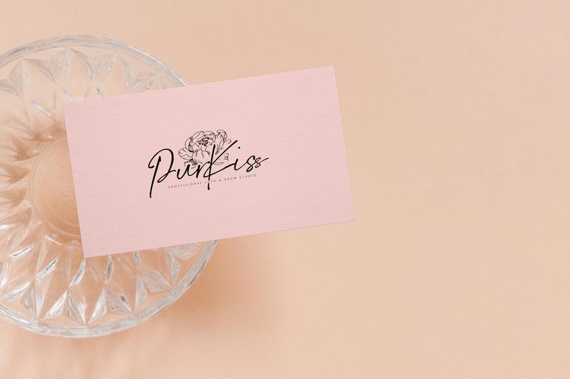 Purkiss Beauty Studio