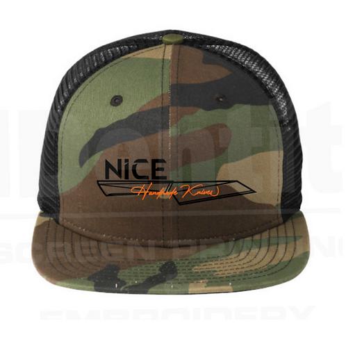 NICE Hat Pre-order