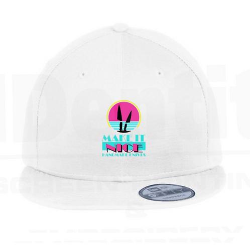 Miami NICE Hat Pre-order