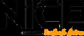 Logo+Nice.png
