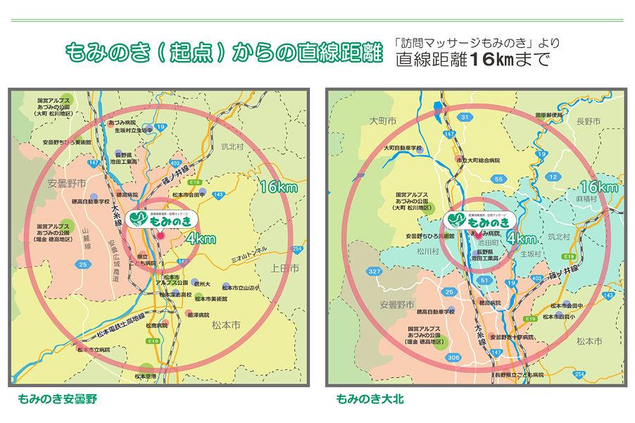 2021map_web.jpg