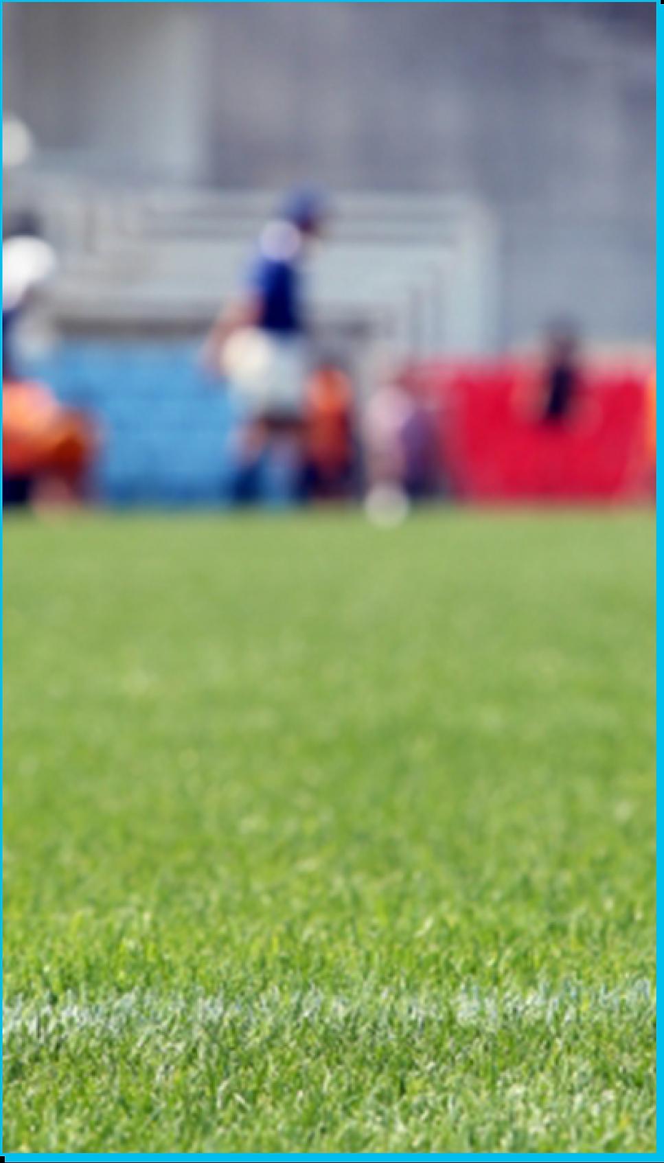 tit_sports_bg.png