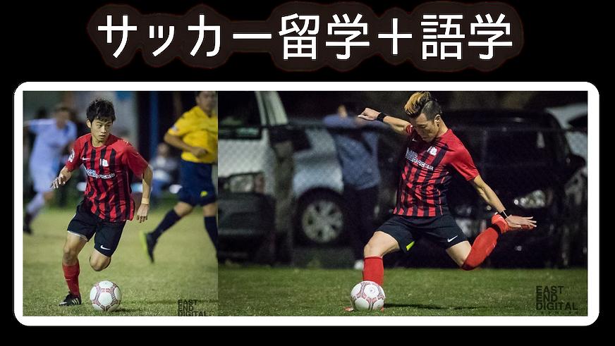 tit_sports_main.png