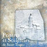 L'ASSOCIATION DES PEINTRES ET SCULPTEURS
