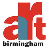ART BIRMINGHAM, May 8 - 9, 10am - 5pm
