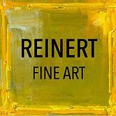 REINERT FINE ART GALLERIES