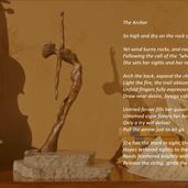 Poem The Archer.png