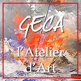 GALERIE D'ART GECA