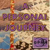 A PERSONAL JOURNEY