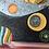 Thumbnail: Elliptical Universe