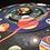 Thumbnail: Cosmic Tondo