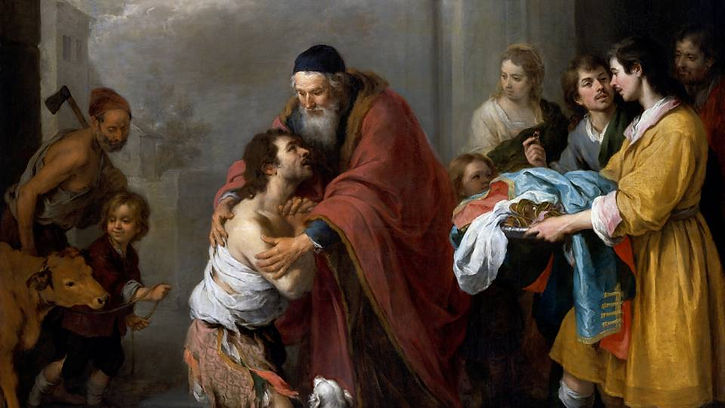 Return_of_the_Prodigal_Son_1667-1670_Mur