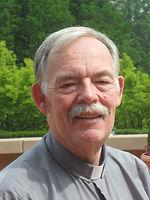 Deacon Tom Devaney.JPG
