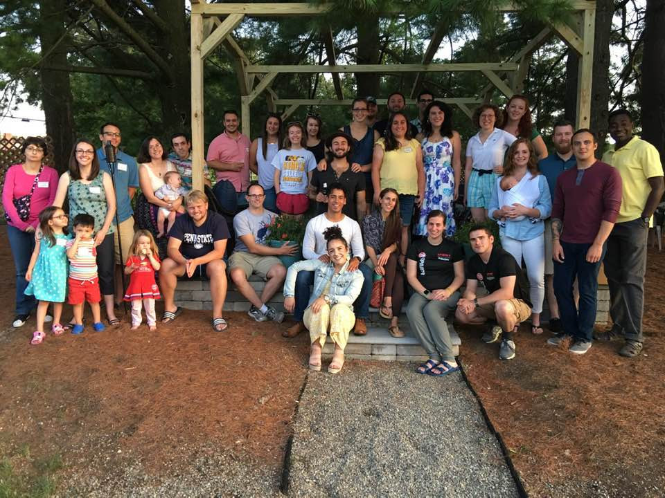 Parish Young Adult BBQ 2019.jpg