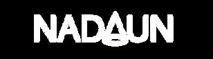 NADAUN_logo_A_white.png