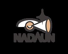 NADAUN_symbol_bk1.png